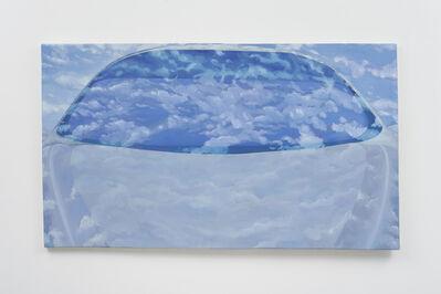 Tyler Eash, 'Windshield ', 2020