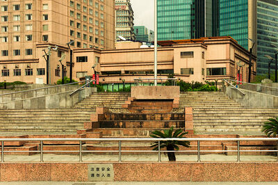 Mat Hennek, 'RC_Shanghai_03', 2015