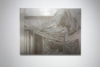 Jinny Yu, 'untitled', 2017