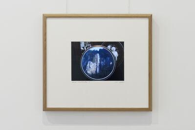 """Ger van Elk, '""""Waterfall"""" - Eternal Family Piece', 2002"""