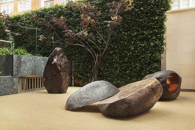 Tom Price, 'Vyner Tree', 2014