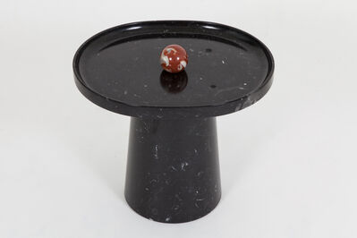 Pierre Charpin, 'M&C Side Table, Marbles & Clowns collection ', 2015