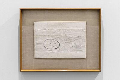 Bice Lazzari, 'Senza Titolo [Untitled]', 1963