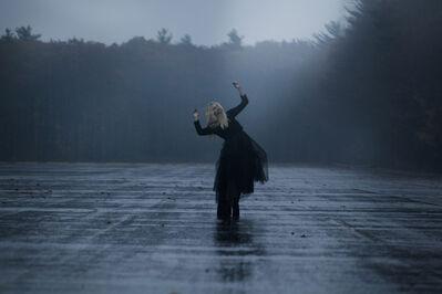 Maude Arsenault, 'Vampire 2'