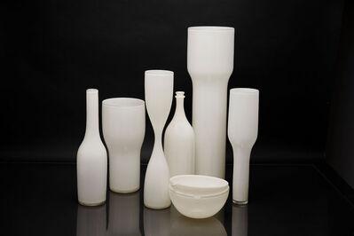 Kanik Chung, 'Arrangement 24', 2003