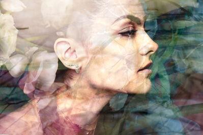 Natalia Snider, 'Oracle', 2020