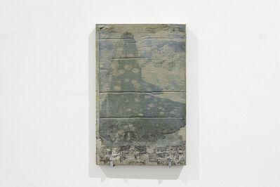 Stefano Canto, 'Dolomiti 1 (Epoca n.731)', 2015