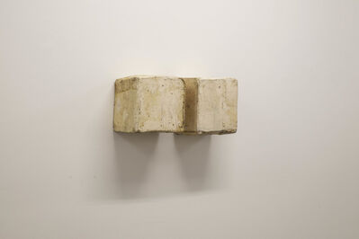 Lawrence Carroll, 'Untitled', 1995