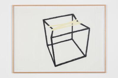 Cecília Costa, 'Untitled', 2016