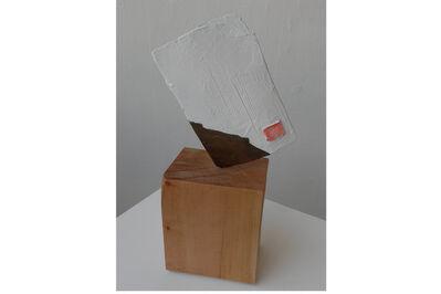 Cate Newton, 'Envelope ', 2018