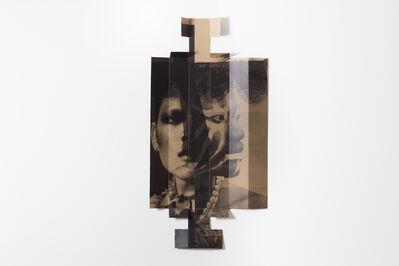 Adam Broomberg & Oliver Chanarin, 'Untitled 35', 2018