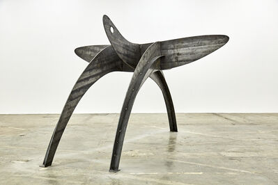 Marco Kalach, 'Elefante ', 2019