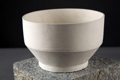 Theodóra Alfreðsdóttir, 'From The Ground Up; Serving bowl', 2017