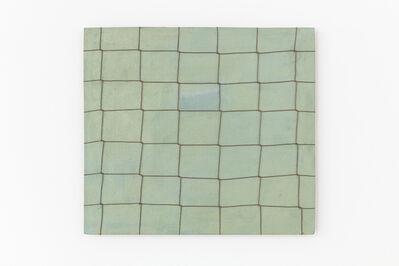 Roman Ondak, 'Mirage', 2017