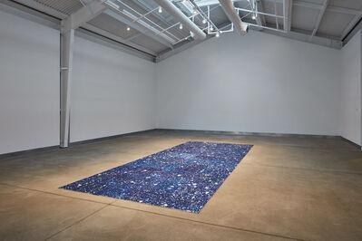 Ala Ebtekar, 'Luminous Ground', 2018