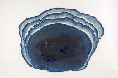 Keiko Narahashi, 'Untitled', 2019