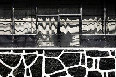 Izaac Enciso, 'Untitled', 2014