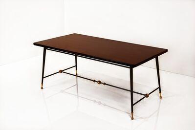 Maison Leleu, 'Coffee Table', ca. 1958