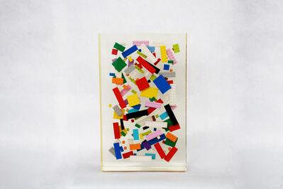Helder Batista, 'Lego ', 2017