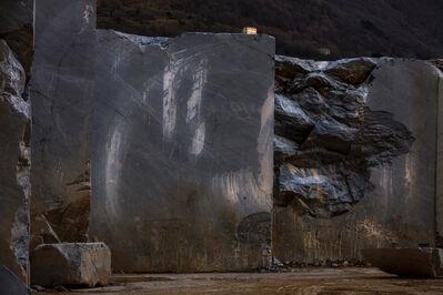 Francesca Piqueras, 'Movimento 10, Italy', 2021