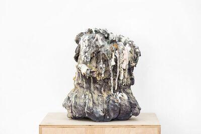 Brian Rochefort, 'Crater 157', 2016