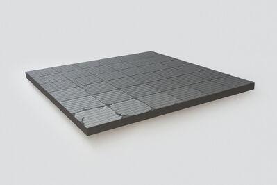 Cai Lei 蔡磊, '2.4 Square Meter   2.4平米', 2019