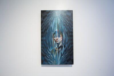 Vesod, 'Blind View', 2016