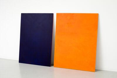 Juan Araujo, 'El Passage de Luís Barragan I & II', 2010