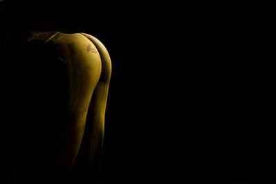 Teddy Mitchener, 'Banana Rama', 2017