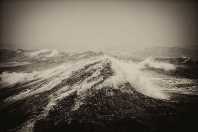 Sebastian Copeland, 'Bering Sea, Alaska', 2013