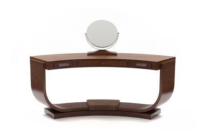 Jayme C. Fonseca Rodrigues, 'JFR Dressing Table', 1930-1940