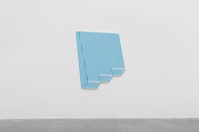 Terry Haggerty, 'Modal ', 2015