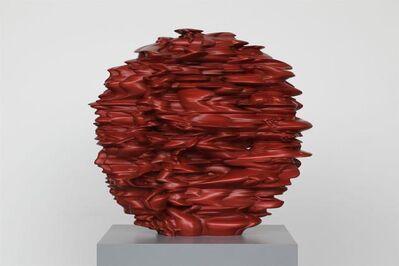 Tony Cragg, 'New Versus', 2011