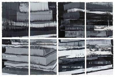 Wen Wu 文倵, 'Untitled', 2015