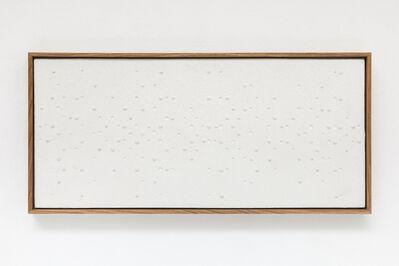 Gerhard Von Graevenitz, 'Versuch II', 1959
