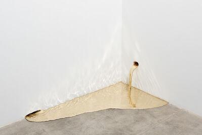 Vanderlei Lopes, 'Enxurrada (Flood)', 2015