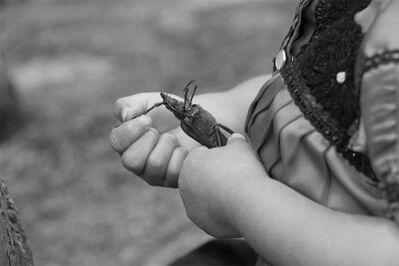 Maruch Santiz, 'Escarabajo', 2020