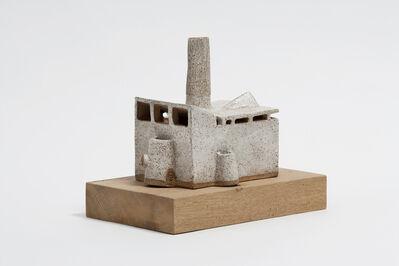 Carlos Otero, 'Untitled', 2015