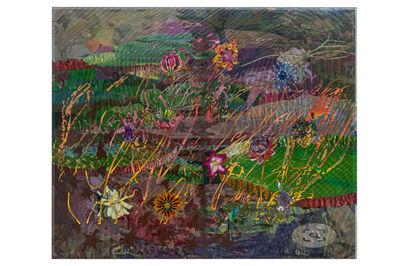 Jorge Pardo, 'Brazil 1 Untitled', 2020