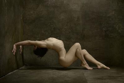 Olivier Valsecchi, 'Equilibrium II', 2019