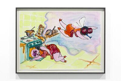 Puck Verkade, 'Untitled', 2019