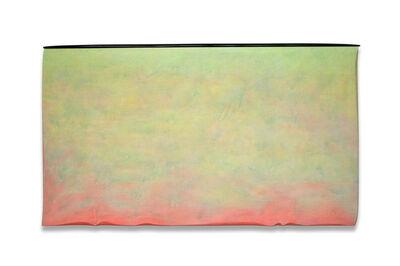 Robert Yasuda, 'Origins', 2013