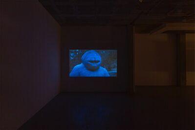 Christopher Richmond, 'The Milky Way', 2014