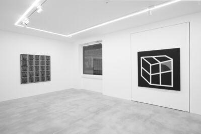 Emilio Scanavino, 'Emilio Scanavino. Opere 1968 - 1986 exhibition', 2016
