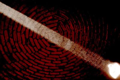 João Castilho, 'Untitled (from the series Redemundo)', 2006
