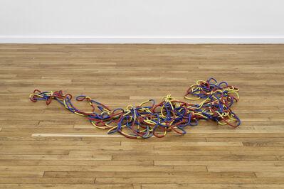 André Valensi, 'Sans titre ', 1971