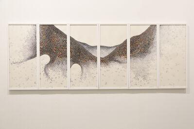 Timothy Hyunsoo Lee, '300.2', 2013