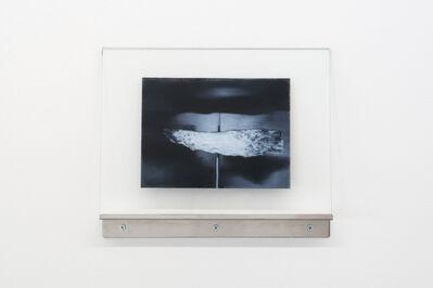 Tom Levy, 'Bone no 1', 2019