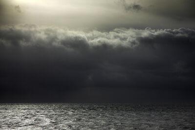 Chris Tuff, 'Light above', Contemporary
