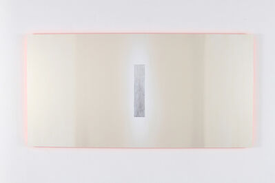 Casper Brindle, 'Aura 5', 2016